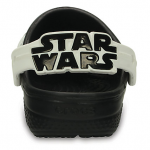 STAR WARS Creative Stormtrooper