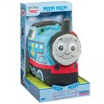 Thomas & Friends | Jucarie interactica PEEP! PEEP!
