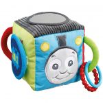 Thomas & Friends | Jucarie interactiva