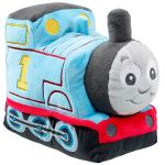 Thomas Locomotiva | Jucarie din plus 18 cm
