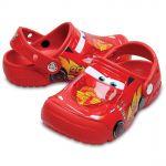 FUN LAB Cars