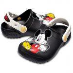 FUN LAB Mickey Mouse