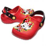 FUN LAB Minnie Mouse