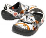FUN LAB Star Wars BB-8