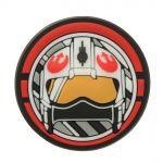 Jibbitz Star Wars Pilot Helmet