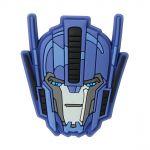 Jibbitz Transformers