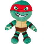 Jucarie din plus Raphael, TMNT, 26 cm