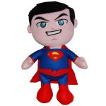 Jucarie din plus Superman, DC Super Friends, 33 cm