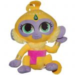 Jucarie din plus Tala, Shimmer and Shine, 20 cm