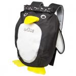 PADDLEPAK Penguin