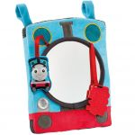 Thomas & Friends | Jucarie din plus - Oglinda interactiva