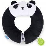YONDI Panda